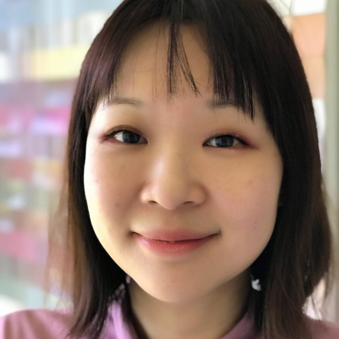 Dr Myra Lee