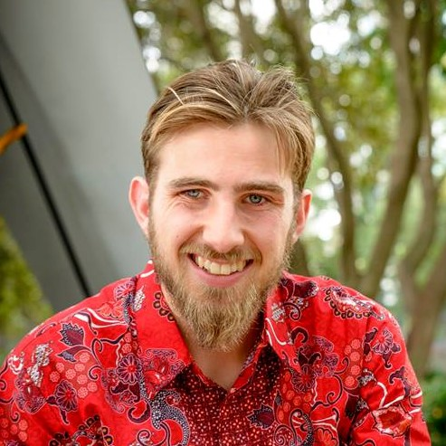 Sam Shlansky